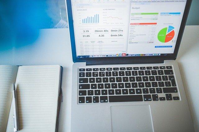 Do czego używać Google Analytics?