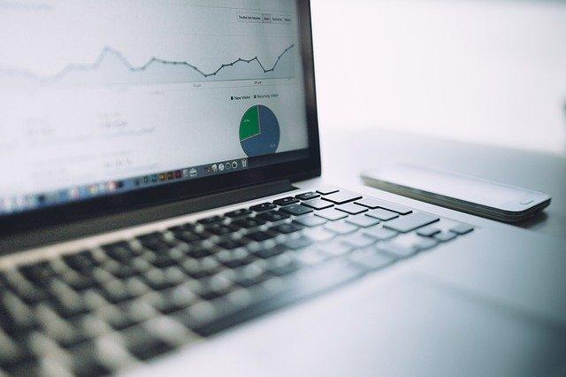 Jak skutecznie wykorzystywać Google Analytics?